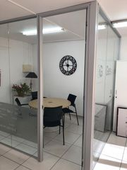 Office space in Illes balears, 29. Oficina/local  totalmente equipado