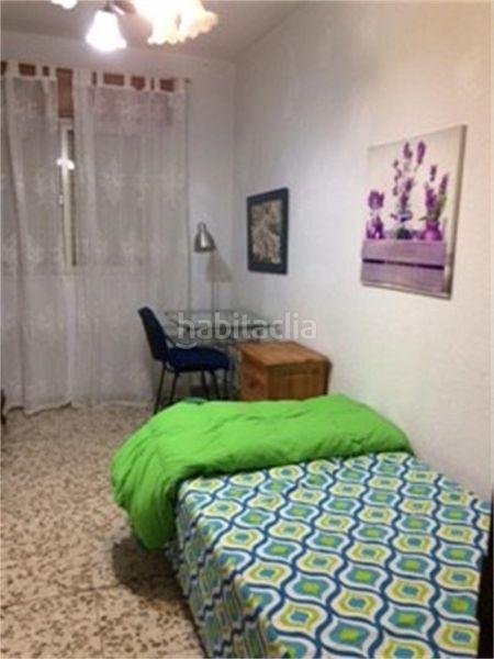 Alquiler Piso en Calle montes de oca, 11. Perchel norte - la trinidad / calle montes de oca (Málaga, Málaga)