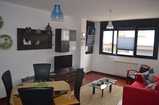 Piso en alquiler en Torrelavega, Cerezo - Aspla -
