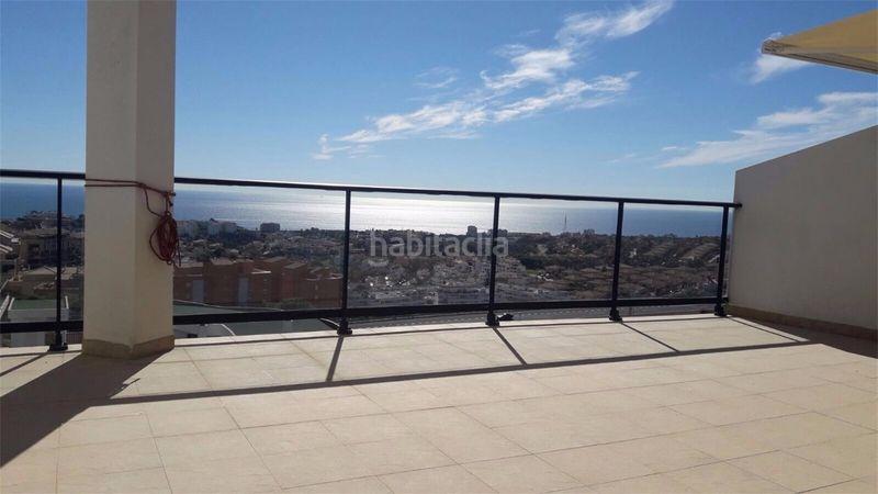Piso Urb. hollywood hills. Calahonda (Mijas, Málaga)