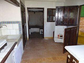 Casa adosada en venta en Quintanavides. Casa solar