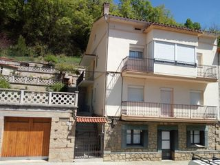 Haus in Centre,. Casa a cercs
