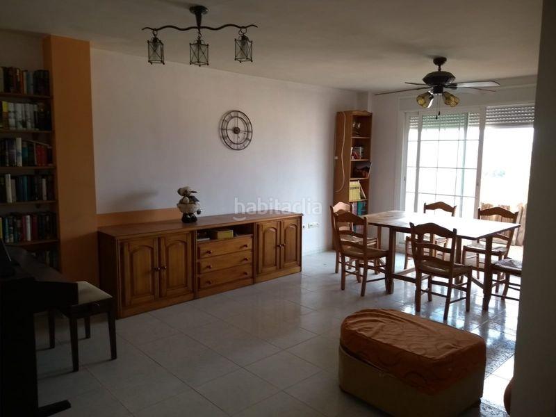 Dúplex en Espiritu santo, 79. Duplex en coín (Coín, Málaga)