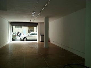 Ufficio in Castillejos, 414. Local oficina de 60m2 utiles a nivel calle