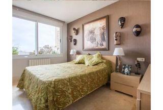 Etagenwohnung Carrer Vista Alegre, 15. Etagenwohnung in verkauf in baleares palma de mallorca, la bonan