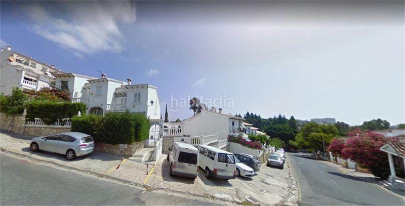 Dúplex en Calle motril, 2. Torrequebrada (Benalmádena, Málaga)