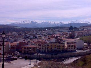 Piso en venta en Alhama de Granada. Alhama de Gran