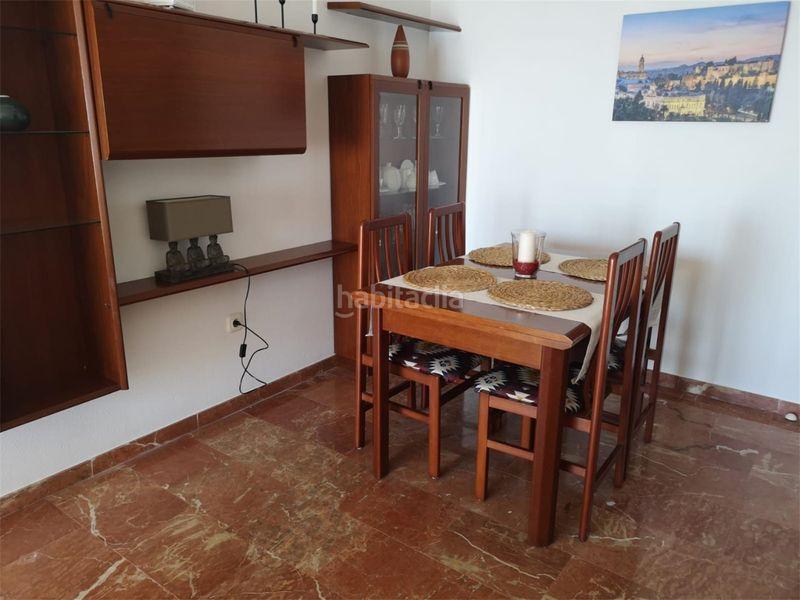 Alquiler Piso en Carretera el morche, 119. Torrox costa / carretera el morche (Torrox, Málaga)