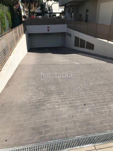 Piso en Nueva Andalucía centro. Nueva andalucía centro (Marbella, Málaga)
