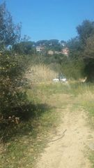 Rent Residential Plot in Urb. collsacreu,