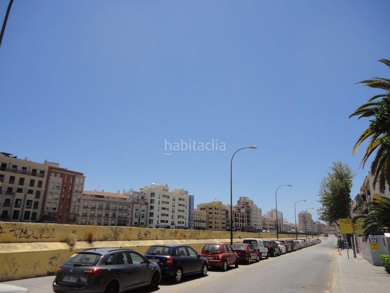 Piso Calle malasaña, 22. Perchel norte - la trinidad (Málaga, Málaga)