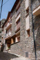 Piso en alquiler en Vall de Cardós Pirineos. Vall