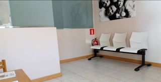Lloguer Local Comercial en Carrer sant joan (de), 42. Local perfecto para consulta