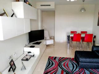 Appartement  Avenida de la senyera, 31b. Meliana
