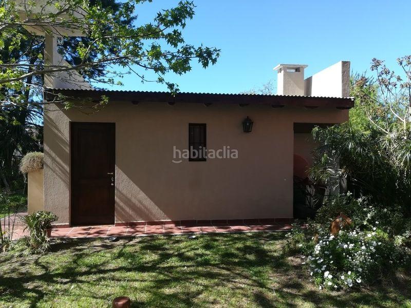 Dúplex en Las gardenias 1041 costa del este argentina, 1041. Vendo casa en costa del este argentina (Málaga, Málaga)
