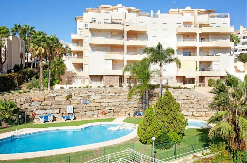 Alquiler Ático Calle orión, 1. Riviera del sol (Mijas, Málaga)