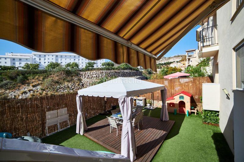 Piso en Calle la mancha, 6. Arroyo de la miel / calle la mancha (Benalmádena, Málaga)