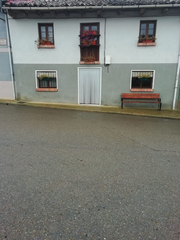 Casa en venta en Almanza. Ideal para veranear, cer