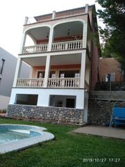 Rent House in Carrer mestral, 25. Sóller / carrer mestral