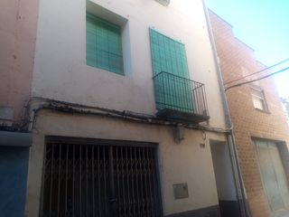 Appartamento in Carrer sequia, 4. Aitona / carrer sèquia