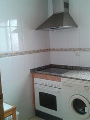 Rent Flat in Ramon llull, 1. L