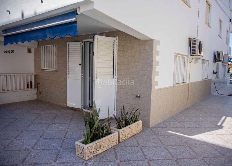 Apartamentos De Particulares Baratos En Oliva Habitaclia