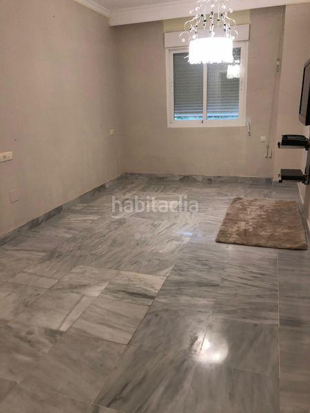 Apartamento en Nueva andalucia, 45. La dama de noche (Marbella, Málaga)