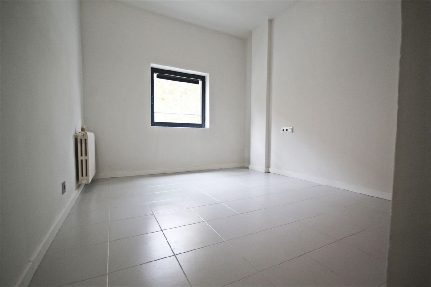 Location Appartement à Carrer de ramon turró, 39. La vila olímpica del poblenou / carrer de ramon tu