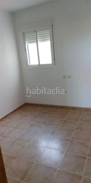 Alquiler Piso en Calle pedro salinas, 23. Mollina / calle pedro salinas (Mollina, Málaga)