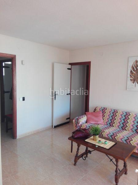 Apartamento en Maestra angeles azpiazu-apartamentos pauli, 3. Bien situado para destino residencial o turístico (Fuengirola, Málaga)