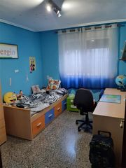 Flat in Calle luis vives, 8. Meliana / calle luis vives