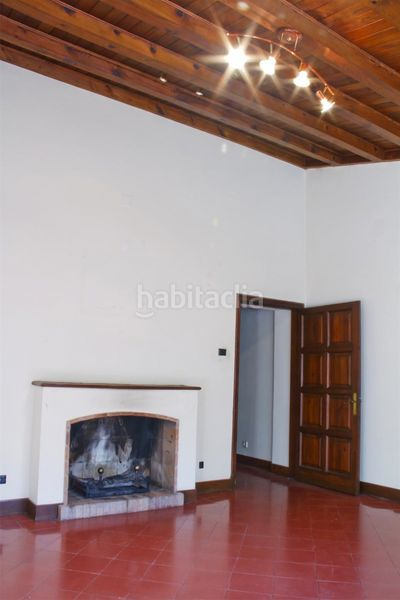 Foto 500-img3706477-54354232. Rent house in carrer llerona in Ametlla del Vallès (L´)