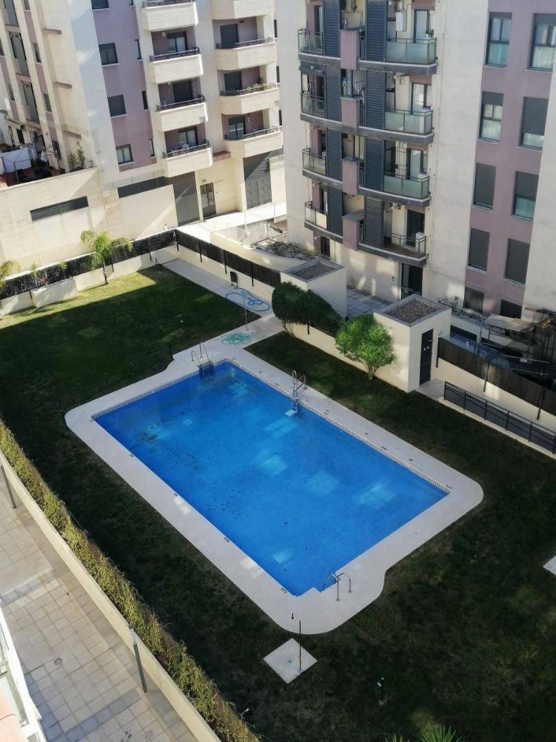 Location Appartement à Plaza hermanas mirabal, 6. Puçol ciudad / plaza hermanas mirabal