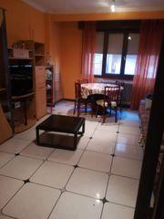 Piso en alquiler en Soria, Calaverón - Pajaritos.