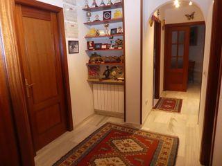 Ático en venta en Alhama de Granada. Alhama de Gra