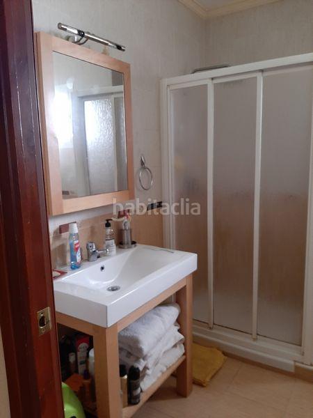 Piso en Avenida severo ochoa, 33. Precioso piso en venta en el centro de marbella (Marbella, Málaga)