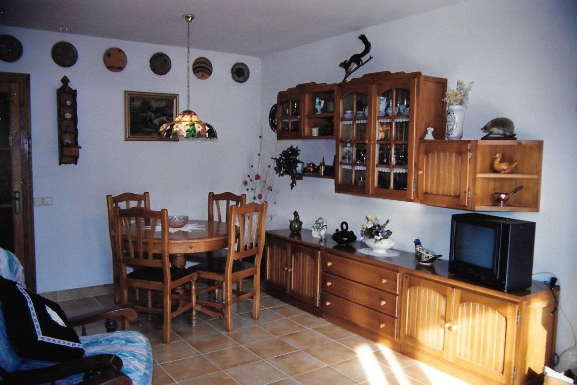 Appartement à Flamisell, 19. Piso en senterada