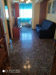Apartamento en venta en Roquetas de Mar, El Sabina