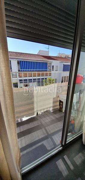 Piso en Calle los sitios,. Piso nuevo (Marbella, Málaga)