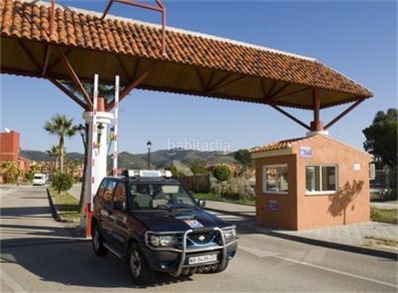 Piso en Cabopino - Reserva de Marbella. Reserva de marbella fase ii (Marbella, Málaga)