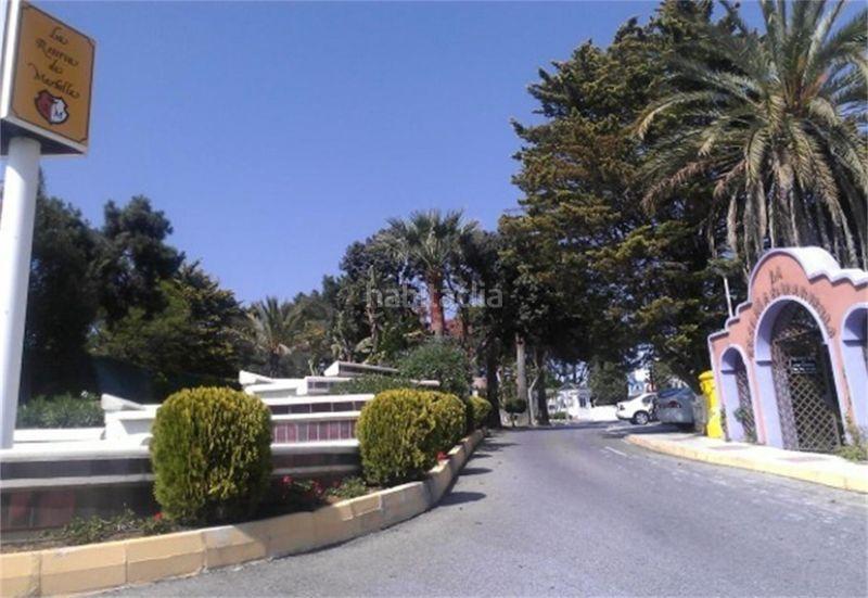 Piso en Cabopino - Reserva de Marbella. Reserva de marbella (Marbella, Málaga)