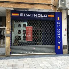 Rent Business premise in Calle major, 11. Local comercial en calle mayor de gandia