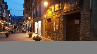 Local Comercial en Carrer major, 10. Local comercial al carrer major (peatonal)
