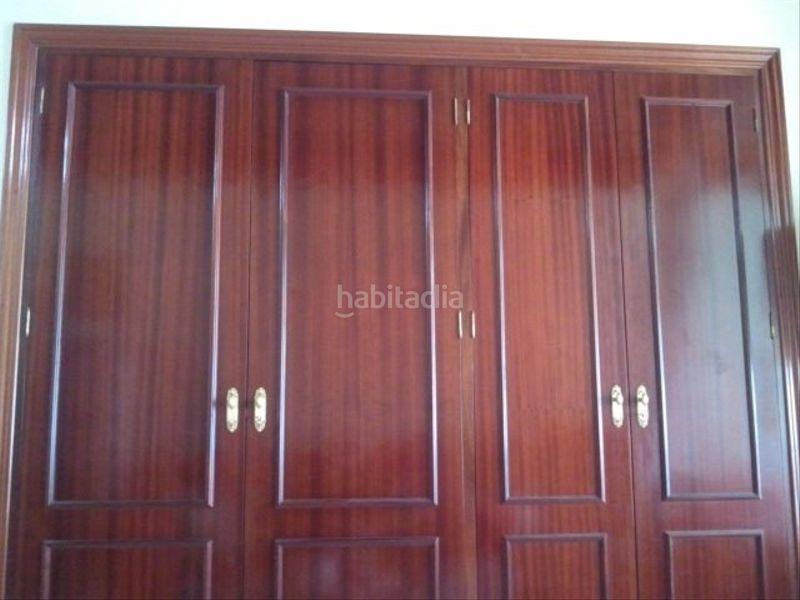 Alquiler Estudio en Isabel manoja, 8. Amplio y luminos apartamento (Torremolinos, Málaga)