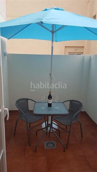 Alquiler Piso en Algarrobo Costa. Algarrobo costa (Algarrobo-Costa, Málaga)