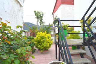 Semi detached house in Vallbona d´Anoia. Vallbona d