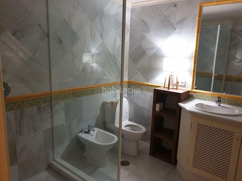 Alquiler Piso en Cerró artola, 11. Nuevo apartamento in benahavis (Marbella, Málaga)