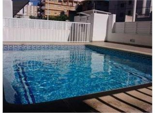 Location Appartement à Calle mare nostrum, 119. Apto a estrenar en playa de gandia