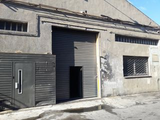 Rent Industrial building in Passatge torrent de l. Se vende nave industrial
