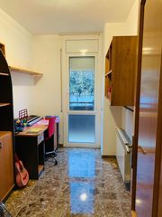 Location Appartement à Carrer jaume i, sn. Precioso piso